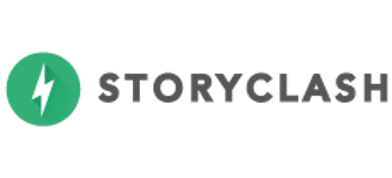 Storyclash